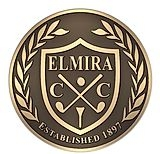 Elmira Country Club
