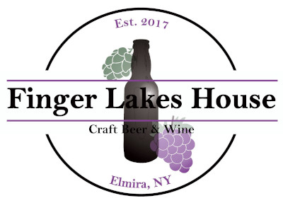 Finger Lakes House