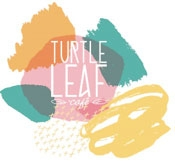 Turtle Leaf Cafe