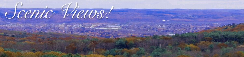 Elmira DownTown Development, Inc. ...Elmira NY in the ...