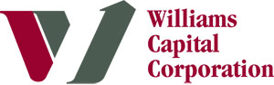 Williams Capital Corporation